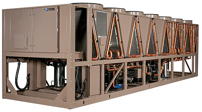 Air cooled chiller.png