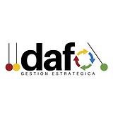 dafo_gestron estrategica.png