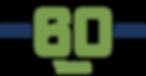 60th-logo-CMYK.png