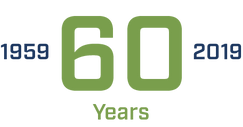 60th-logo-CMYK.png
