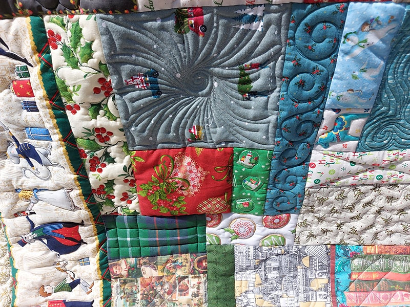 Quilting close up 6.jpg