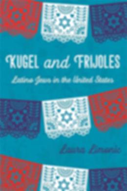 kugel-and-frijoles-99555.jpg