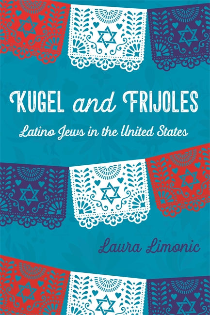 kugel-and-frijoles-99555.jpg
