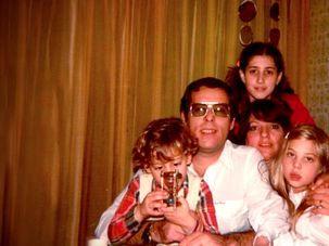 family-1501525013.jpg
