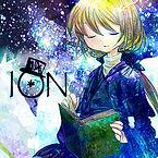 icon_2019_1221.jpg