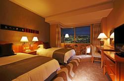 Hotel Nikko Kanazawa - Comfort twin