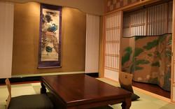 Ryokusone_room_倭竹