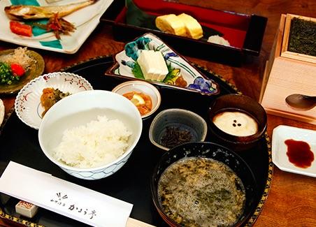 Kayoutei_Kaiseki_16