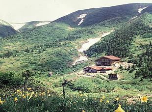 Ushikubi_scenery