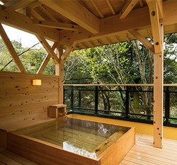 Kayoutei_room_private bath_高瀬_12