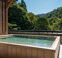 Kayoutei_room_private bath_川せみ_14