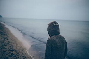A depressão e o suicídio
