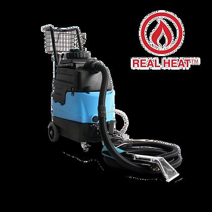 / 8070 Mytee Lite™ Heated Carpet Extractor