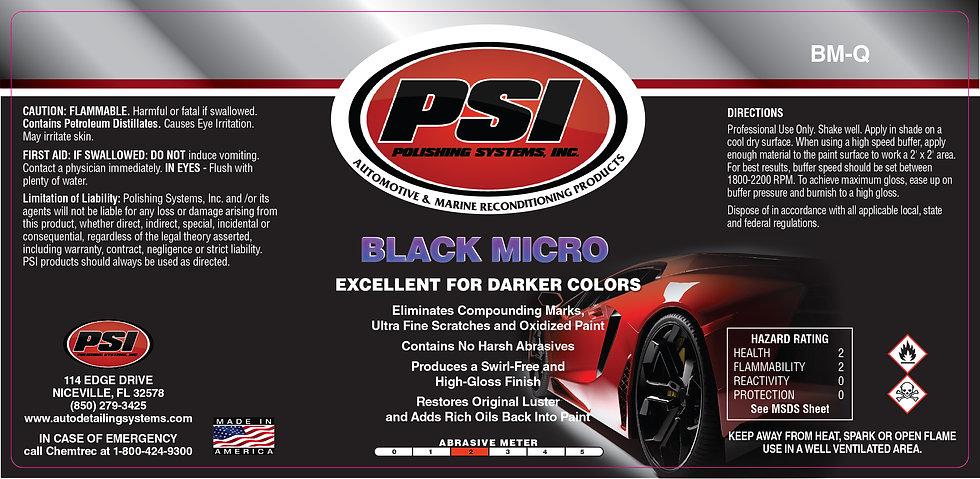 Black Micro