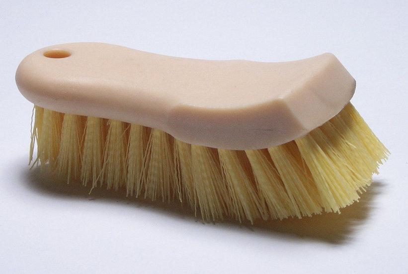 Interior Carpet and Upholstery Brush