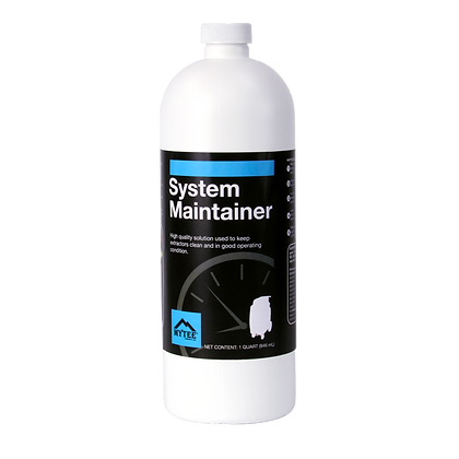 3601 System Maintainer (12-pack)