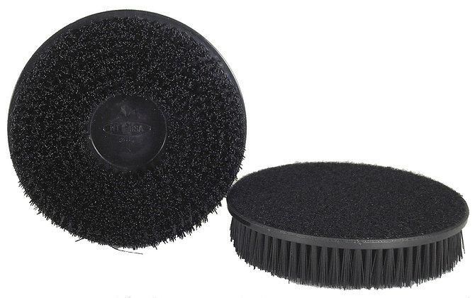 "Rotary Shampoo Brush 5"" x 7/8"""