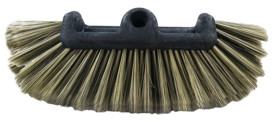 Multi-Level  Noghair™  Wash Brush