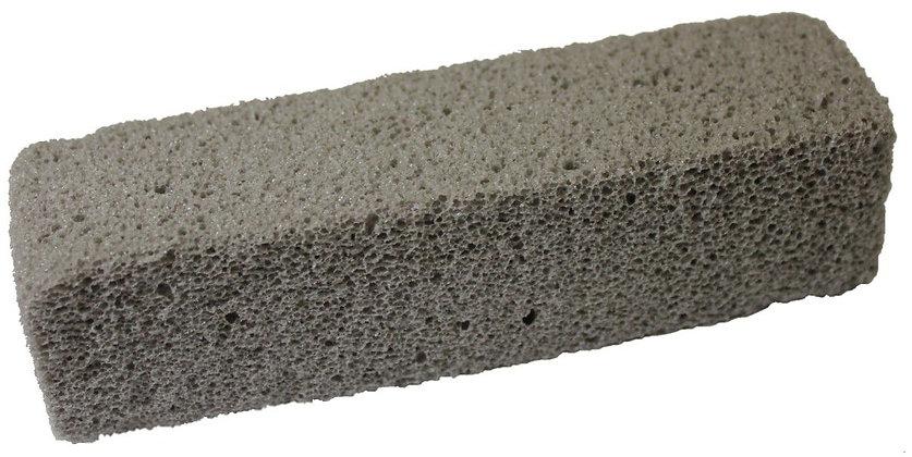 Fur Remover Rock