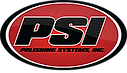 polishing_systems_inc_logo_125_141454222
