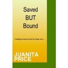 Saved But Bound Ebook