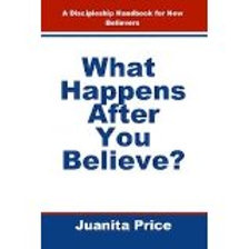 What Happens After You Believe?