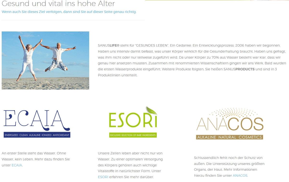 SECAIA Produkte.jpg