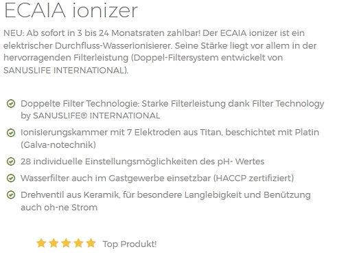 Ionizer-Text.jpg