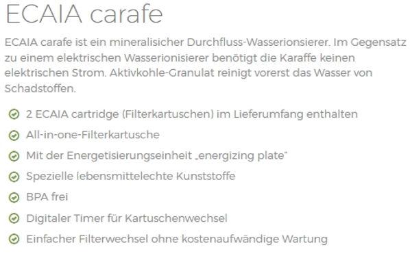 Carafe-Text.jpg