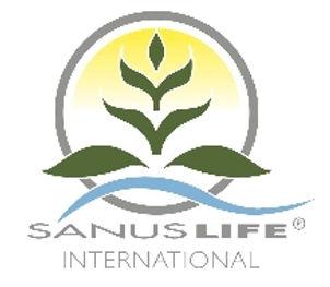 Sanuslife Logo-3.jpg