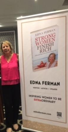 Edna Ferman   .jpeg