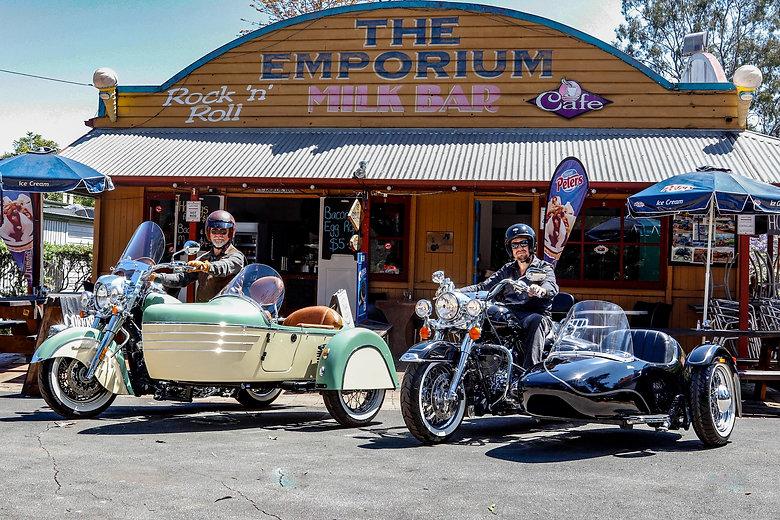 Motorcycle Sidecar Joy Ride and Tour - Emporium.jpg