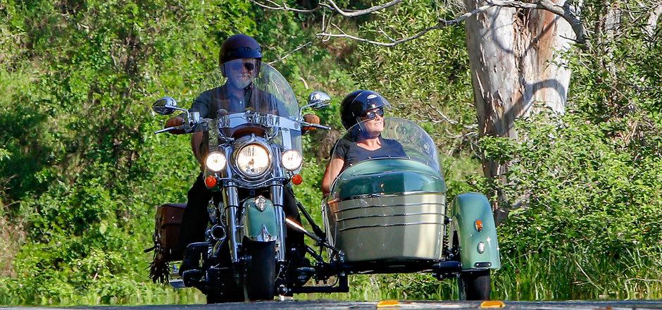 Motorcycle Sidecar Joy Ride.jpg