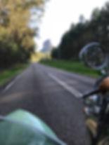 Motorcycle Sidecar Joy Ride Mt Coonowrin.jpg