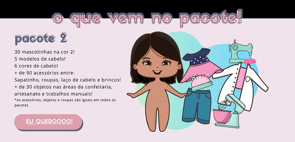 mascotinhas_pré-pronta_(5).png