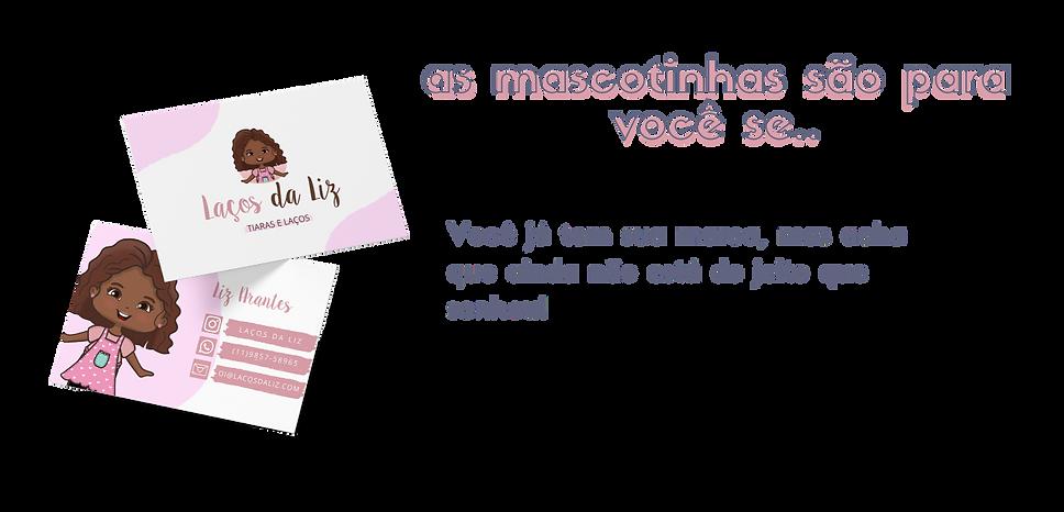 mascotinhas_pré-pronta_(2).png