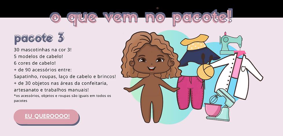 mascotinhas_pré-pronta_(6).png