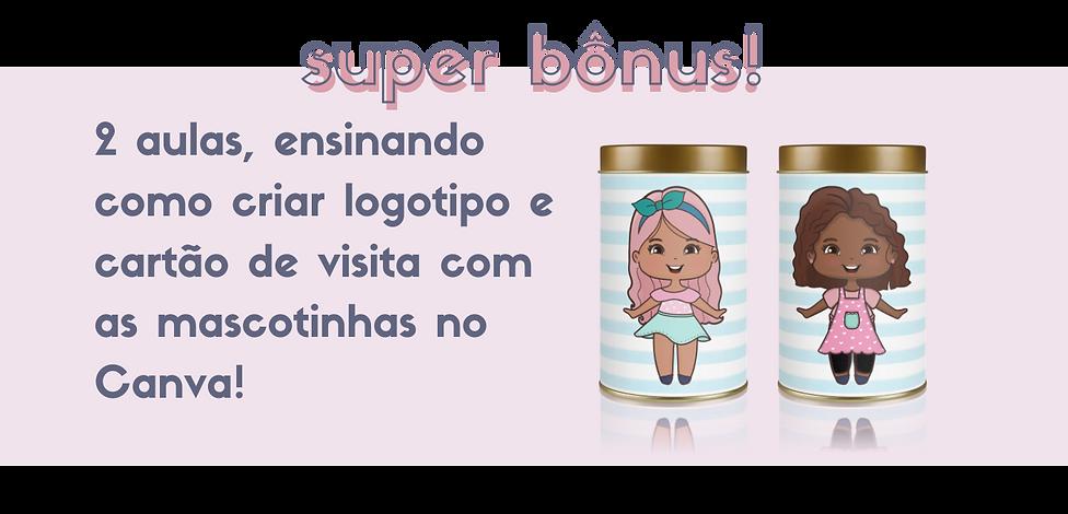 mascotinhas_pré-pronta_(8).png