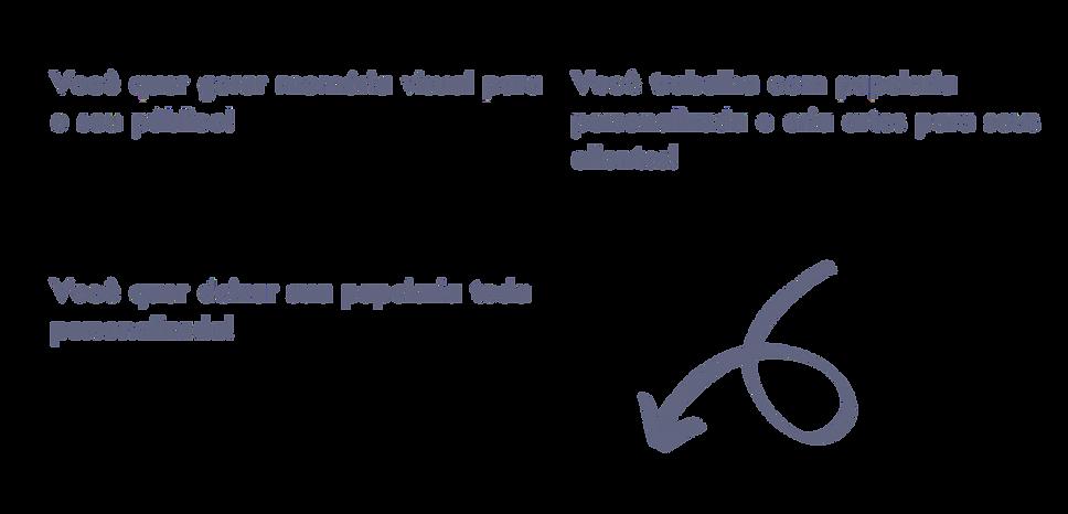 mascotinhas_pré-pronta_(3).png
