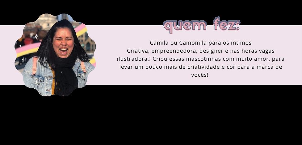 mascotinhas_pré-pronta_(9).png