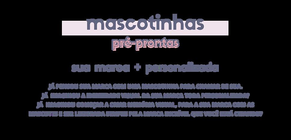 mascotinhas pré-pronta (12).png