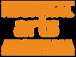 Orange RAA Logo.png
