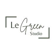 LGS_Logo9.png