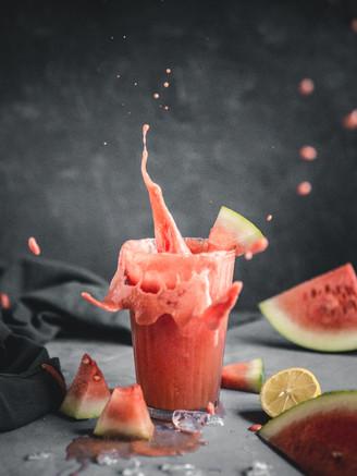 Watermelon spalsh-2.jpg
