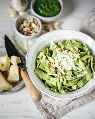 Pesto pasta-4.jpg
