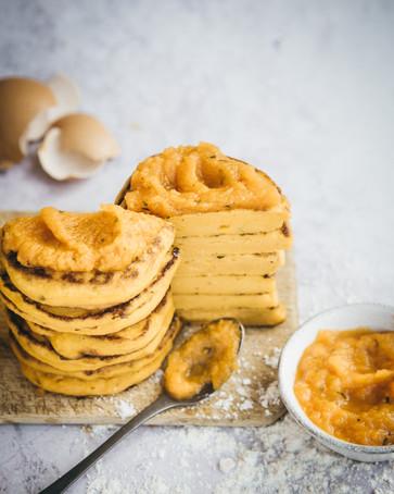carrot pancakes-5.jpg