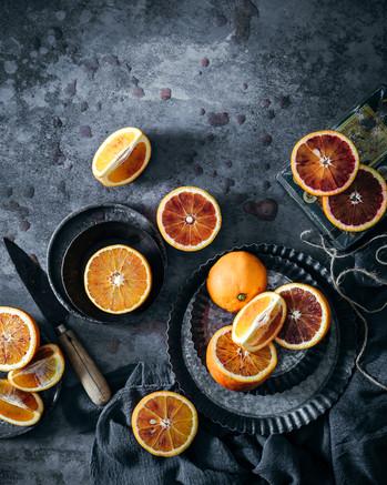 Blood oranges-4.jpg