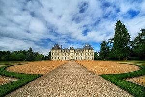 Chateau-de-la-loire-6-Cheverny.jpg