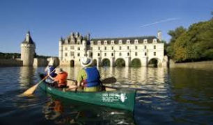 canoe cher.jpg