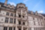 Chateau-de-la-loire-3-Blois.jpg